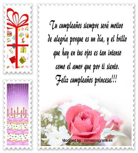 mensajes de texto de cumpleaños para mi novio,palabras de cumpleaños para mi novio: http://www.consejosgratis.es/bonitos-poemas-de-cumpleanos-para-mi-amor/