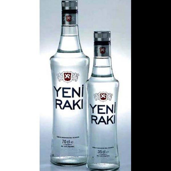 #Raki, de nationale drank van Kreta.