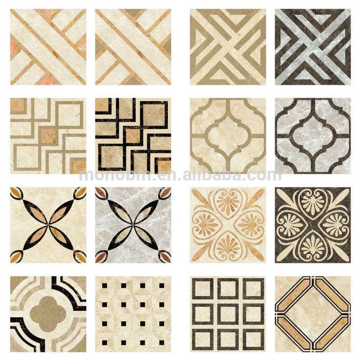 Marble Floor Design 12 best marble floor pattern images on pinterest   floor design
