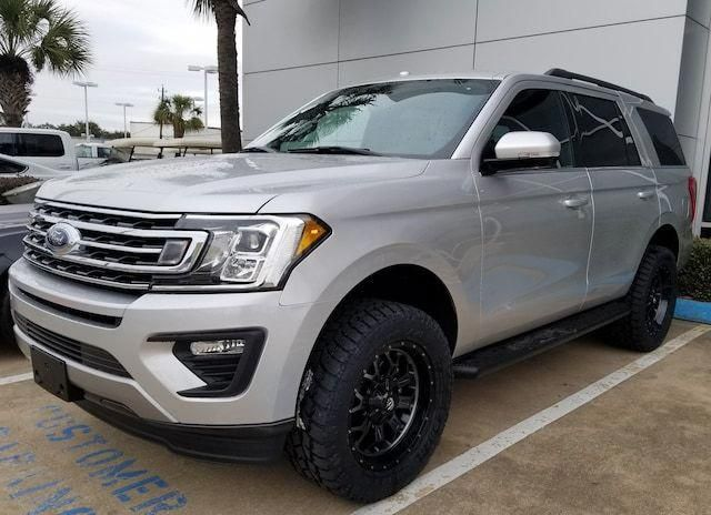 Lifted Trucks Ford Fordtrucks In 2020 Ford Expedition Ford Expedition For Sale Ford Trucks