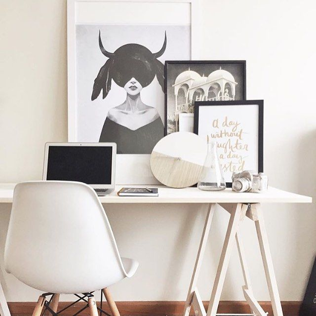Look how stylish @shaydennz office set up is! I spy Kmart chair, conical flask and print....looks amazing  thanks for tagging us  #kmart #kmartnz #kuwknz #kmartfans #kmartdesign #kmartstyling #kmartdecor #kmarthomewares #kmartaddictsunite #interiordesign #interiorstyling #homewares #affordable