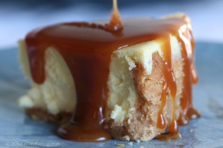 Salted Caramel Spilled All Over Cheesecake: Caramel Sauce Recipes, Salted Caramel Cheesecake, Food, Salted Caramel Sauce, Sweet Tooth, Caramel Cheesecake Yummy, Photo, Cheesecake Recipes, Salted Caramels
