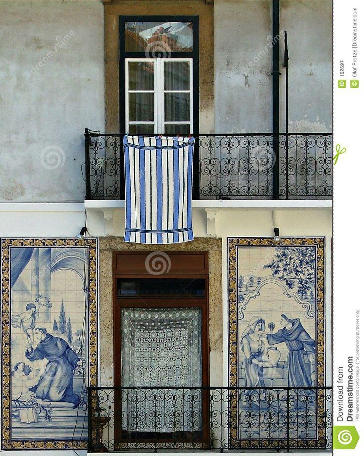 Old #Lisbon #Portugal