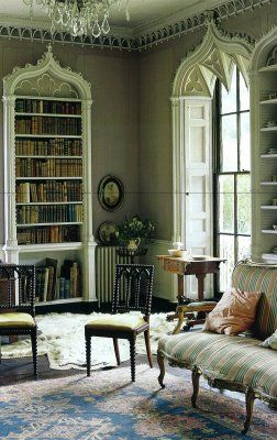Best 25 Sitting Rooms Ideas On Pinterest Bedroom