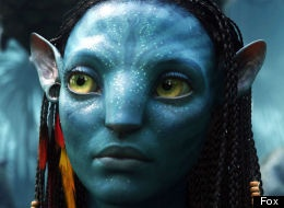 James Cameron 'Avatar' Sequels May Number Three, Shoot Consecutively