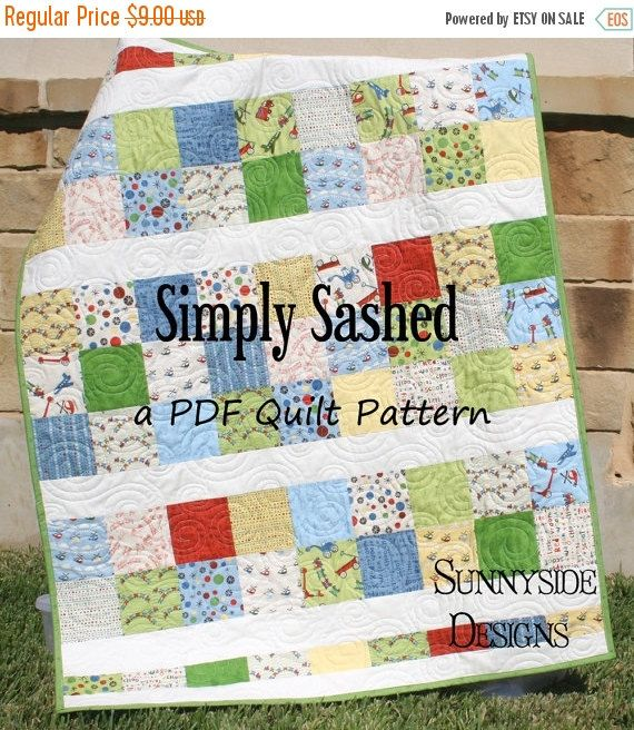 155 best Charm square quilts images on Pinterest | Easy quilts ... : charm square quilt pattern - Adamdwight.com