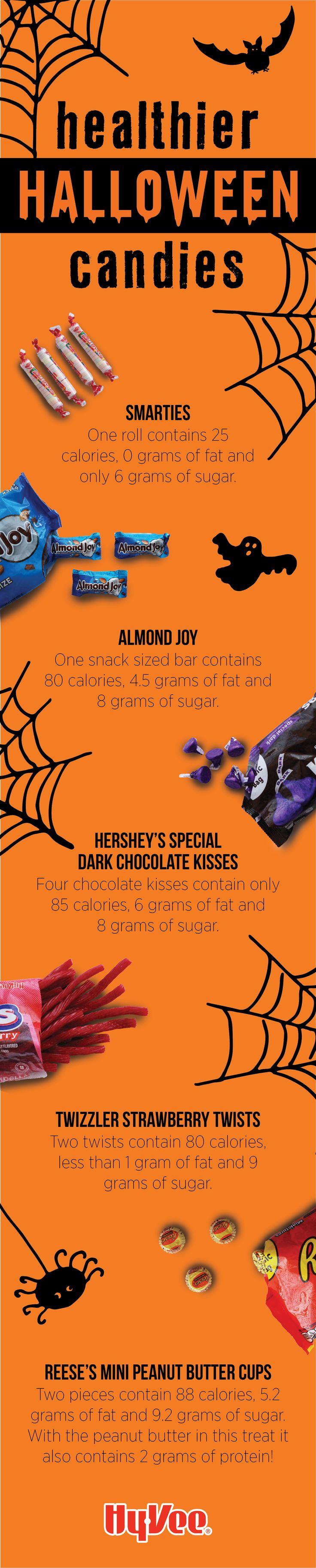 best halloween decorations images on pinterest halloween ideas