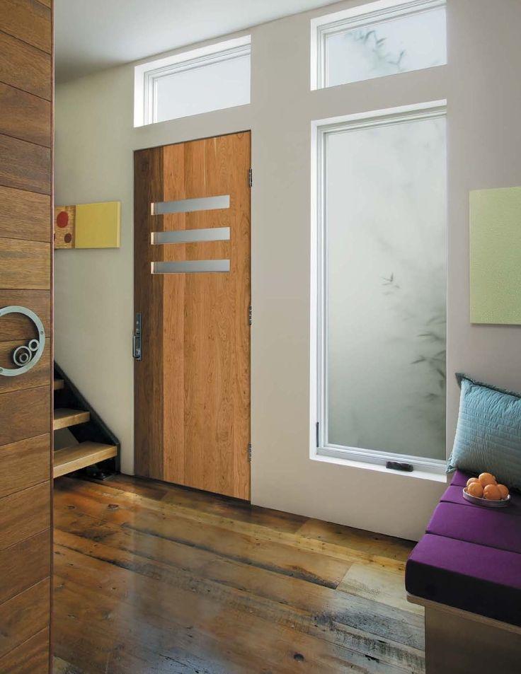 34 Best Images About Jeld Wen Custom Wood Fiberglass Entry Doors On Pinterest Custom Wood