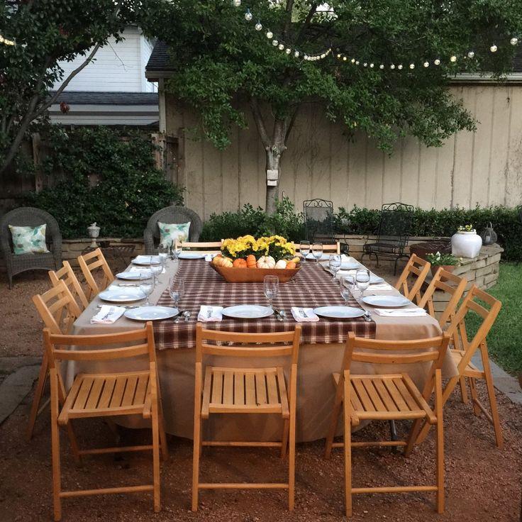 Best 25+ Supper Club Ideas On Pinterest