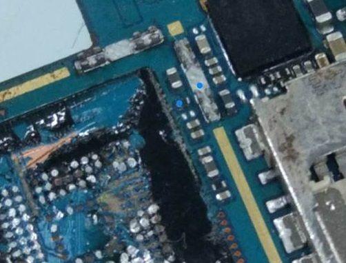 LG G3 Brick Hatası Çözümü Nasıldır ? | LG G3 Brick