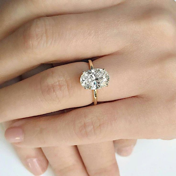 Pin On Quality Engagement Rings
