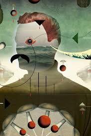 collage editorial illustration - Google Search