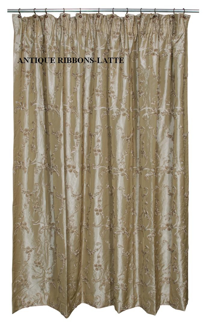 17 Best Images About Bath On Pinterest Country Shower Curtains Showers And Industrial Chic