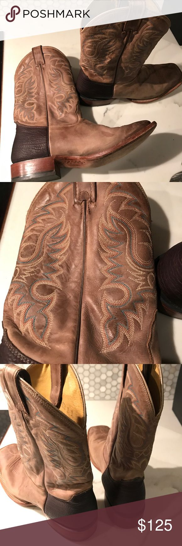 Mens Bedroom Slippers Made In Usa 17 Best Ideas About Best Mens Boots On Pinterest Casual Boots