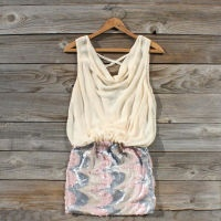 Now if I only had somewhere to go!!!!!!!!!    New Arrivals for Vintage Bohemian Inspired Affordable Women's Clothing