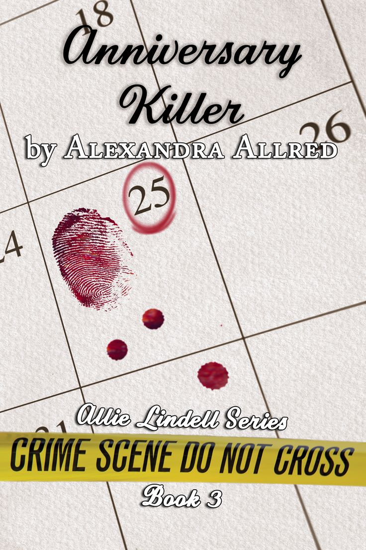 What do you get when you cross a ninja suit, burglar tools, and a bullet to the head? No one knows, but when the killer returns to take another victim, the question begs to be answered. From obituary writer to stay-at-home mom to crime solving extraordinaire, Allie is back in her third tale and determined to solve the riddle that practically ignites in her own backyard.