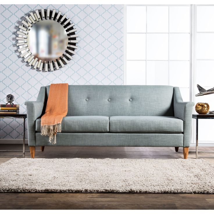 Comfortable Living Room Dimensions: Best 25+ Comfortable Sofa Ideas On Pinterest