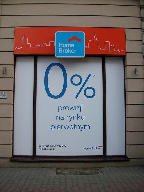 Druk wielkoformatowy. #witryna #reklama #druk