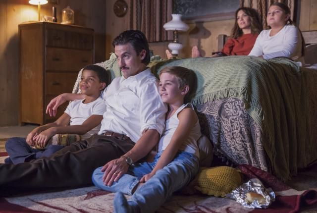 this is us tv show | Watch This Is Us Season 1 Episode 8 Online - TV Fanatic