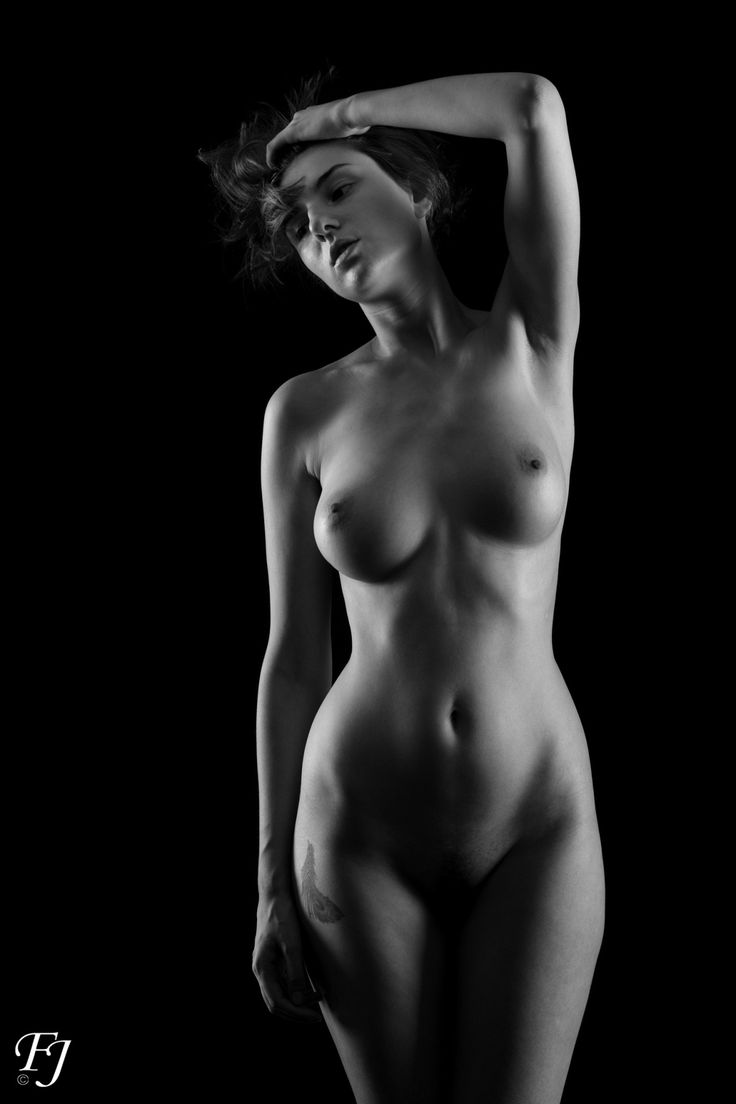 666 Best Images About Bw Nude Photography On Pinterest -5684