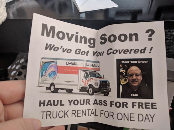 As a Christmas present my dad will be paying for my rental truck for me to move next month. #funny #meme #LOL #humor #funnypics #dank #hilarious #like #tumblr #memesdaily #happy #funnymemes #smile #bushdid911 #haha #memes #lmao #photooftheday #fun #cringe #meme #laugh #cute #dankmemes #follow #lol #lmfao #love #autism #filthyfrank #trump #anime #comedy #edgy