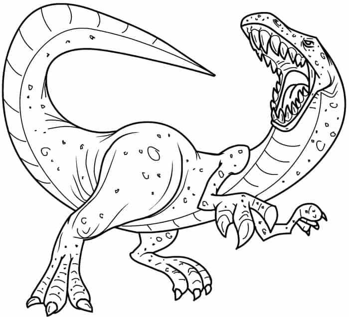 Coloring Pages Of Real Dinosaurs Dinosaur Coloring Pages Creation Coloring Pages Animal Coloring Pages
