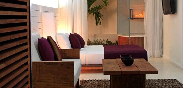 Reserve Serena Boutique Resort Buzios at Tablet Hotels