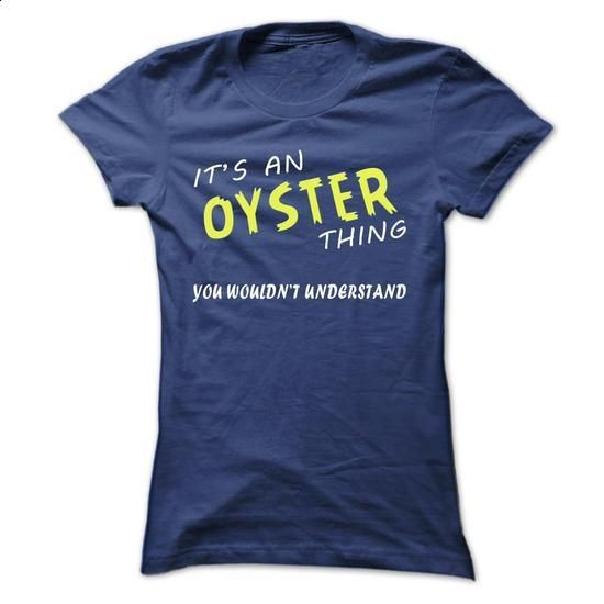 RIM - 33218 OYSTER - #tee quotes #tee geschenk. SIMILAR ITEMS => https://www.sunfrog.com/Automotive/RIM--33218-OYSTER-mwavu-ladies.html?68278