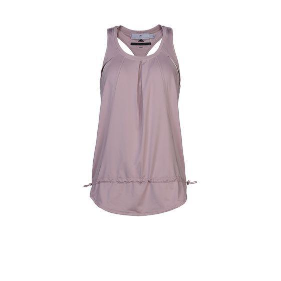 ADIDAS BY STELLA MCCARTNEY|Clothing|Women's ADIDAS BY STELLA MCCARTNEY Adidas topwear