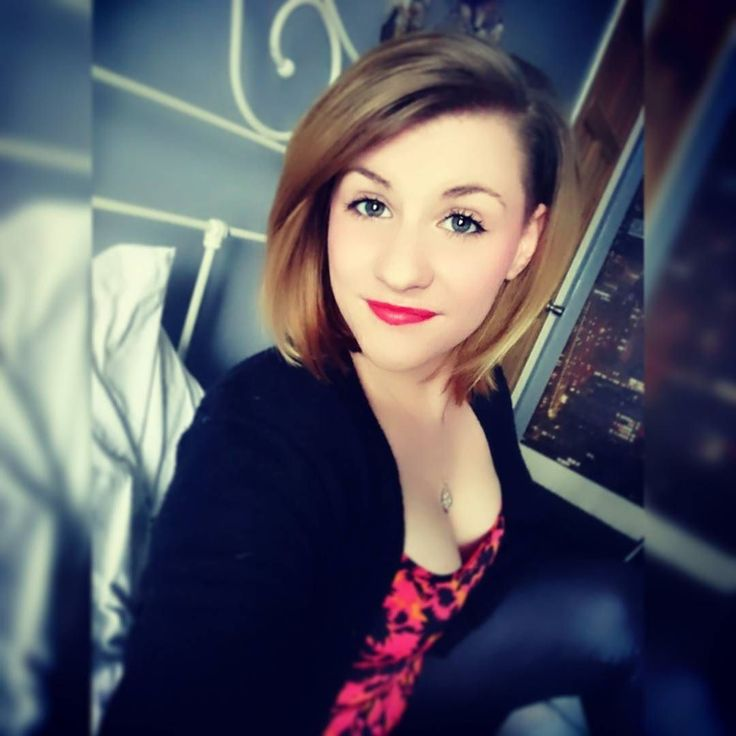 http://www.youtube.com/channel/UCqEqHuax3qm6eGA6K06_MmQ?sub_confirmation=1  #lastnight #throwback #selfie #selfienation #shamlessselfie #smiles #happy #brunette #makeup #lipstick #fashion #missselfridge #pendant #locket #beautiful #pretty #instalife #instalike #instafollow #instapic #instalove #instamood #instacool #instagram #instahappy #instadaily #instafashion #instaaddict #photooftheday #bestoftheday by nicolelouise95