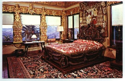 Best 180 Best Images About Hearst Castle Wyntoon Estate On 400 x 300