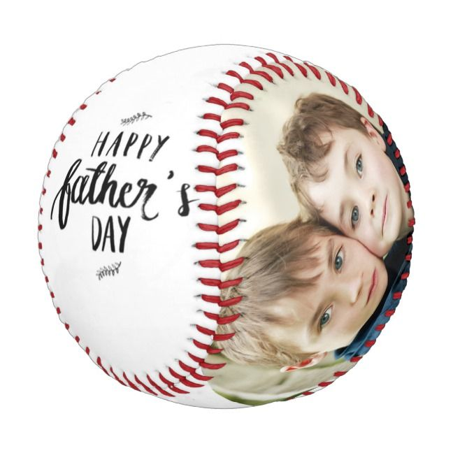 happy fathers day basebal - 648×648