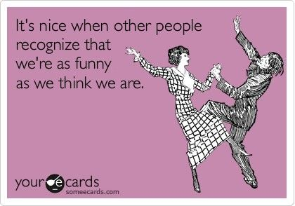 .: Audrey Carol, Gum Funny, Funny Photos Quotes, Audrey Todd, Funny Business, Funny Stuff, Funny Schtuff, Fun Quotes, So Funny