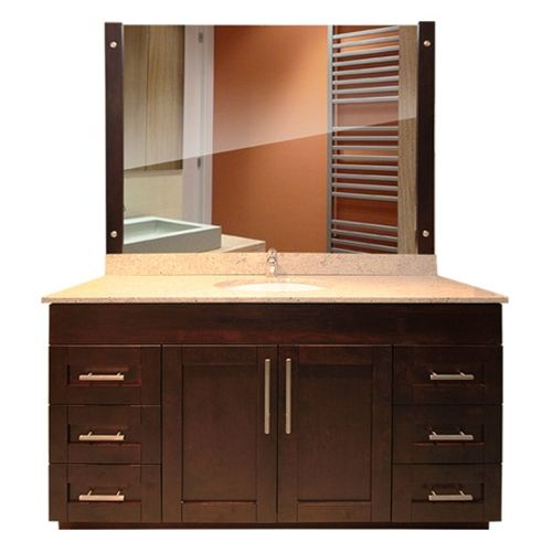 Nice Calming Bathroom Paint Colors Thin Tile Backsplash In Bathroom Pictures Round Master Bath Remodel Plans Shabby Chic Bath Shelves Young Hampton Bay Bath Lighting Fixtures BlueHome Depot Bathroom Images Kitchen And Bath Expo   Zitzat