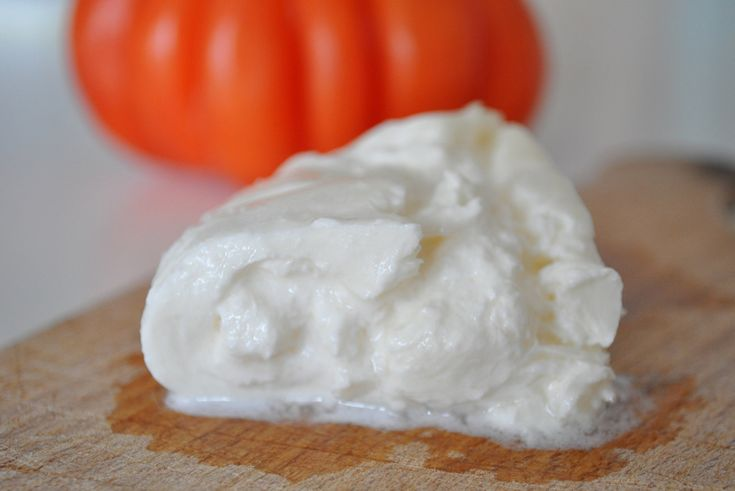 burrata cheese | Sensibus.com