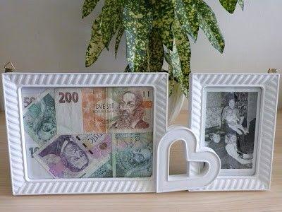 Jak darovat peníze | Jak darovat peníze | Pinterest ...