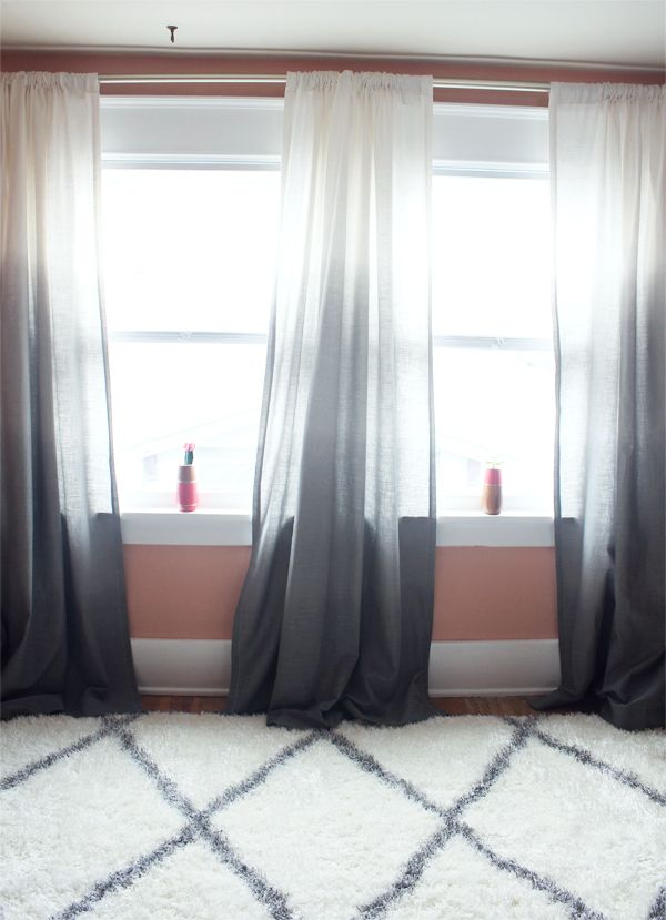 Target-Curtains-Gray-and-White