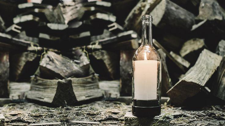 #lampion #szklanylampion #lampiony #świecznik #świeca #klimatycznie #skandynawskie #dodatki #stylskandynawski