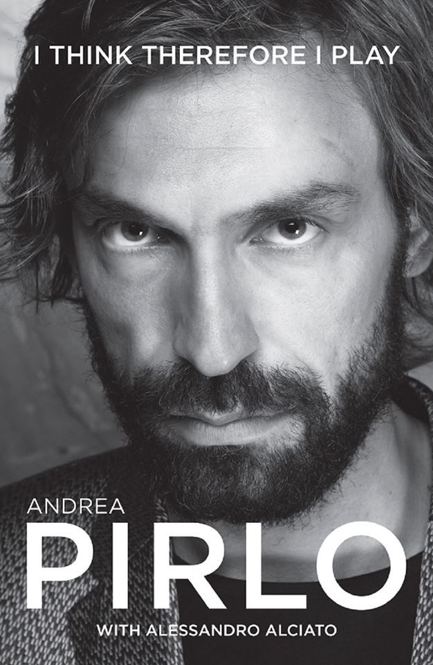 roman abramovich biography pdf free