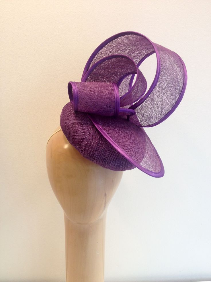 #fascinator nfhats.com                                                                                                                                                                                 More