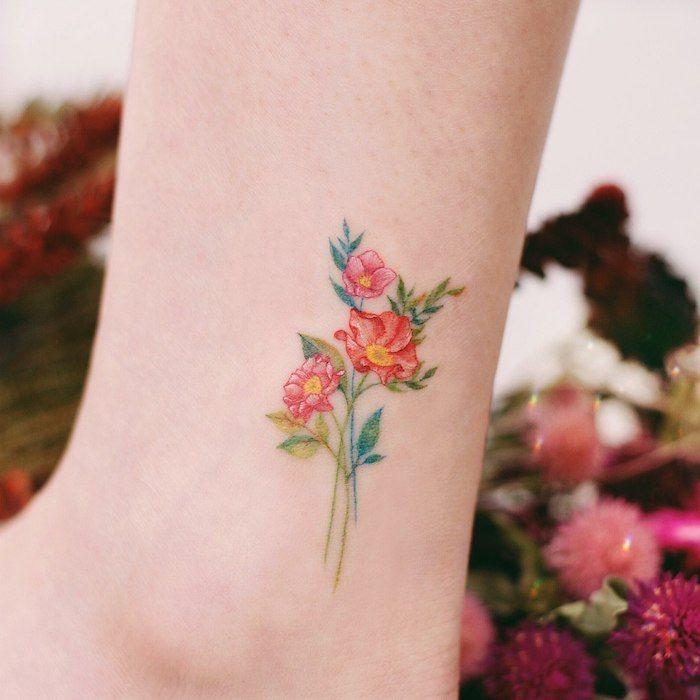 1578 best tattoos images on pinterest. Black Bedroom Furniture Sets. Home Design Ideas
