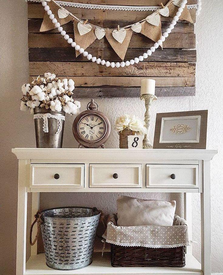 380 besten dom bilder auf pinterest deko ideen. Black Bedroom Furniture Sets. Home Design Ideas