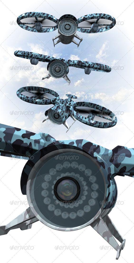 The 25 Best Surveillance Drones For Sale Ideas On Pinterest
