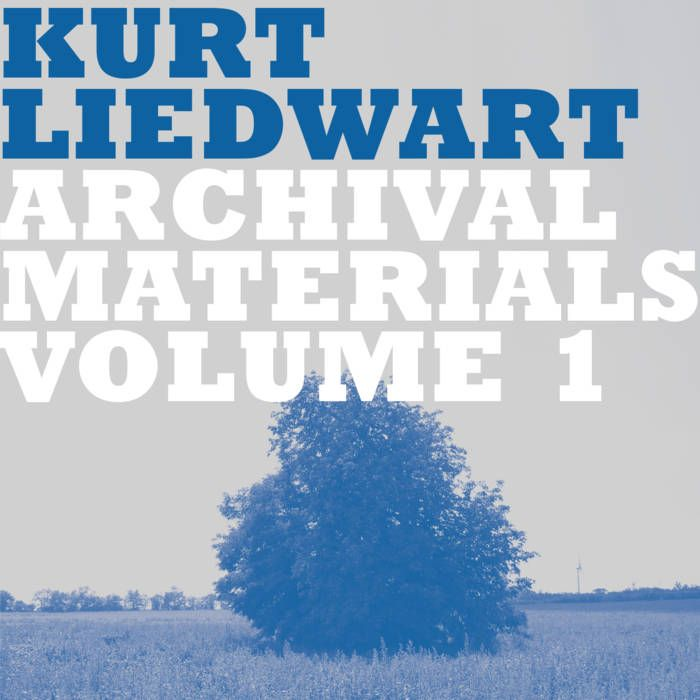 Kurt Liedwart // lloopp, ppooll, electronics, electromagnetic devices, percussion