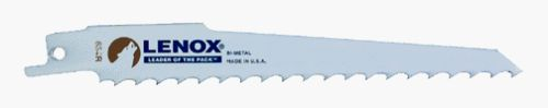 LENOX 20575-634R 6' 4TPI Wood Cutting Reciprocating Saw Blade - 5 Pack * You can get more details by clicking on the image.