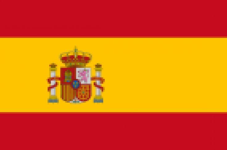 Spania ønsker skandinaver velkommen, men de vil at du skal følge reglene.