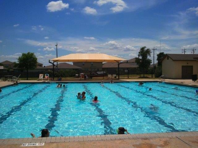 10 Best Swimming Pool Shade Structures Images On Pinterest Canvas Awnings Pool Shade And Pools