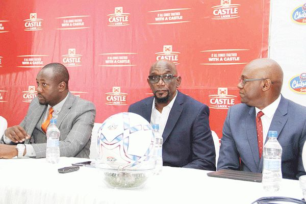 PSL, Delta launch new cup competition - http://zimbabwe-consolidated-news.com/2017/03/25/psl-delta-launch-new-cup-competition/