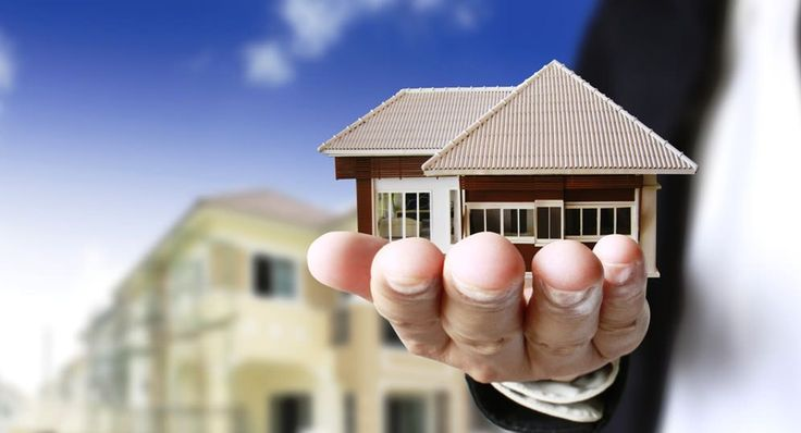 Жилье или коммерция: куда инвестировать средства?  коммерция, Недвижимость, НедвижимостьСПБ, НовостиСПБ Новости о недвижимости