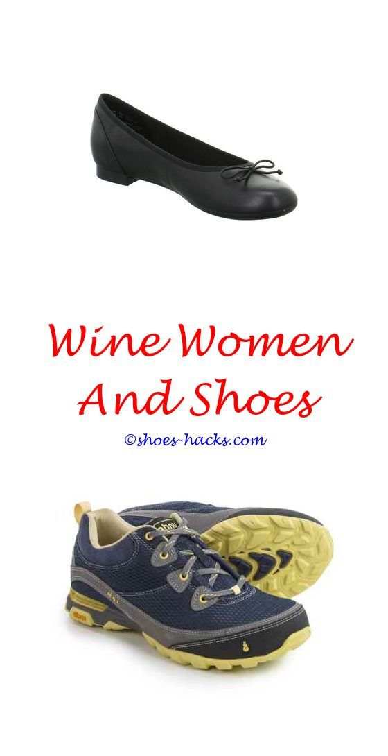 Womens Shoes Made In Italy